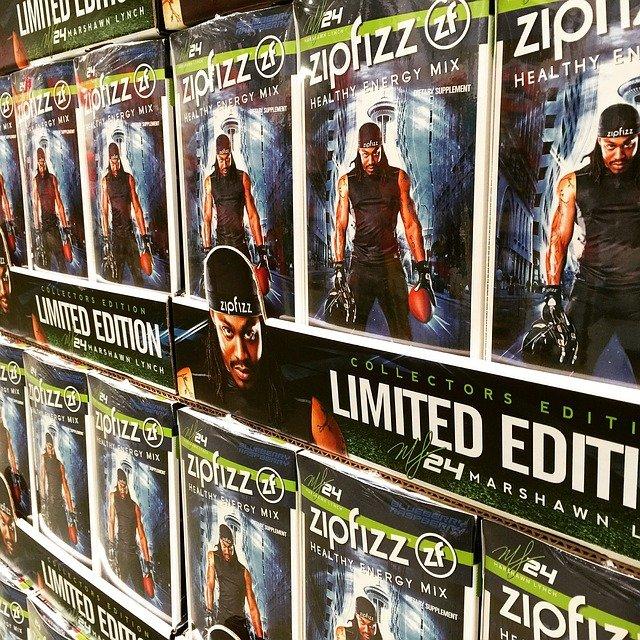 limitovaná edice hry