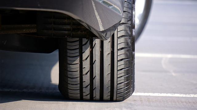 pneumatika auta