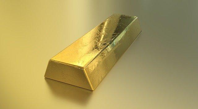 cihla ze zlata.jpg