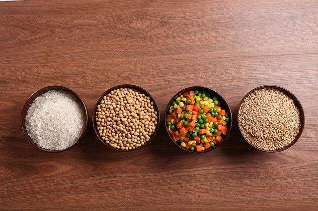 hlídání přísunu potravy, počítání kalorií.jpg