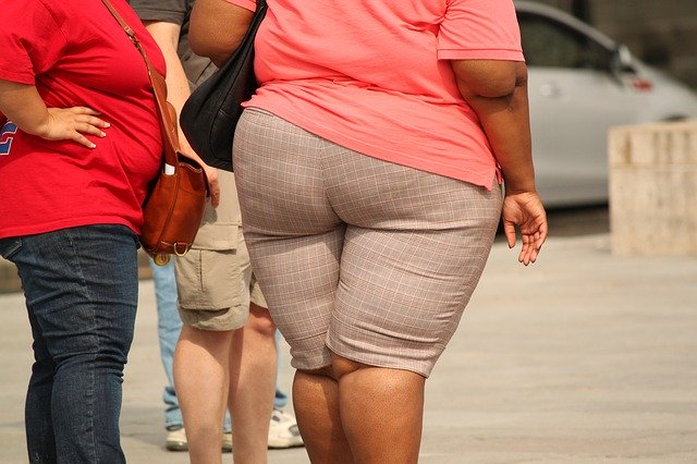 Obézní žena.jpg