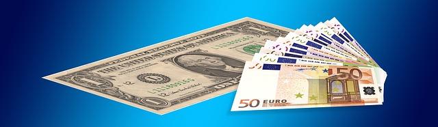 eura a dolary.jpg